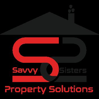Savvy Sisters, LLC